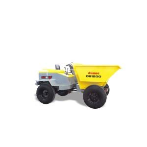 DUMPER 3000kg DR1200