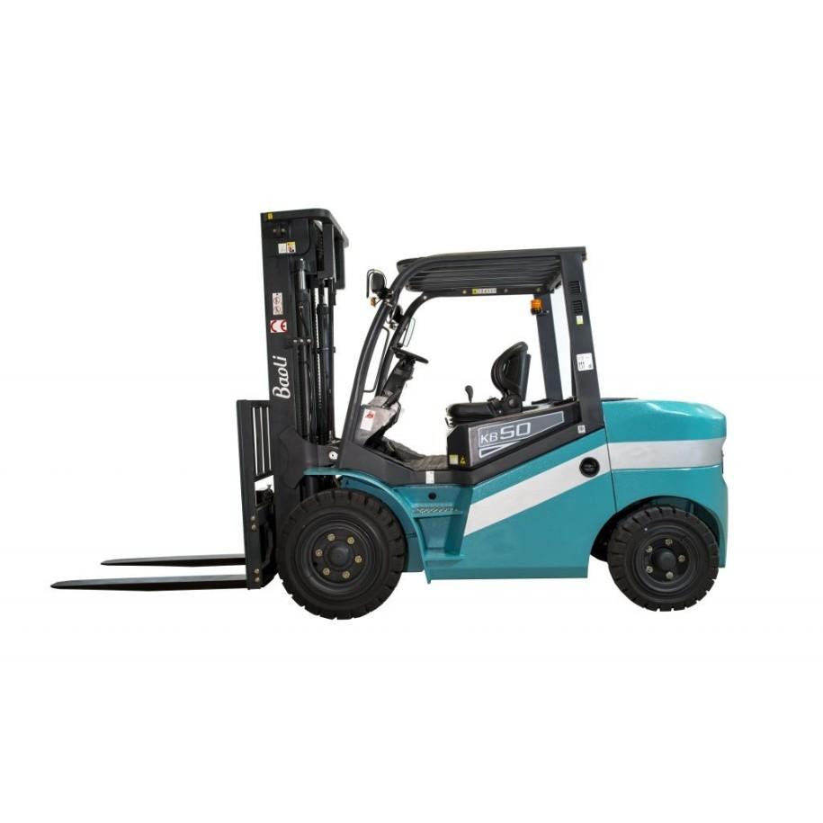 chariot-elevateur-frontal-diesel-4-roues-4-5t