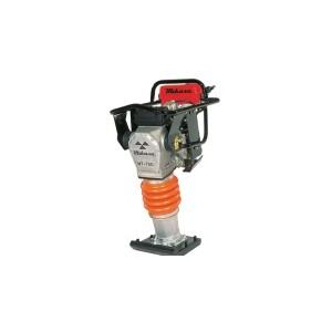 Pilonneuse IMER MT76D (Diesel)