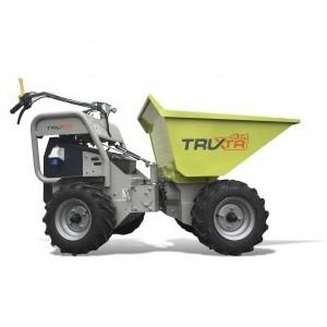 Mini-Dumper BENDIE TRUXTA 300 KG  électrique