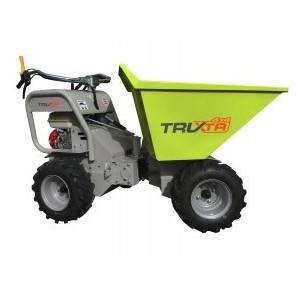 Mini-Dumper BENDIE TRUXTA 450 KG  essence ou diesel