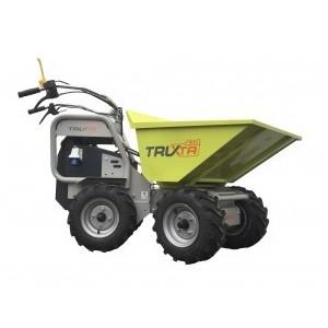 Mini-Dumper BENDIE TRUXTA 450 KG électrique