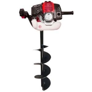 Tarière Thermique ALTRAD K300800