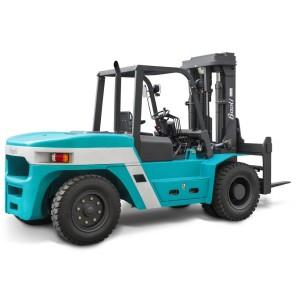 chariot-elevateur-frontal-diesel-5-10t