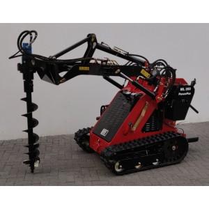 Tarière pour ML300 ML350