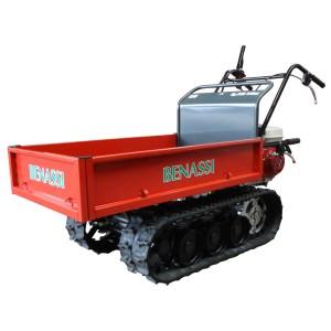 Mini transporteur 350kg